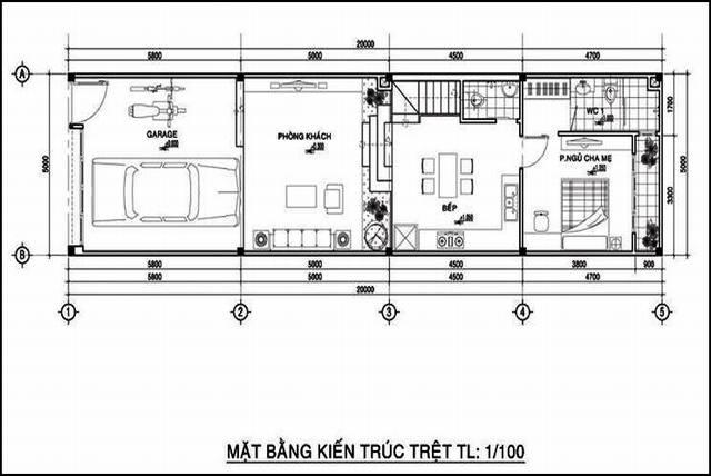 mat-bang-kien-truc-tang-tret-nha.net.vn-2020